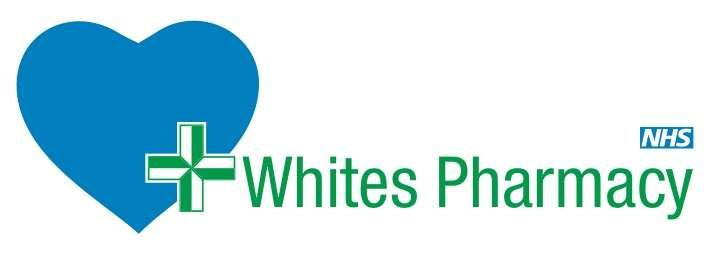 Whites Pharmacy